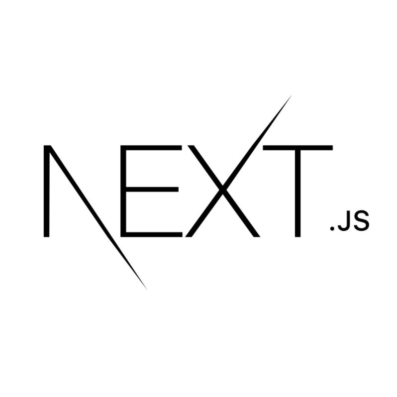 Next.js